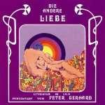 Peter Gerhard - Die andere Liebe