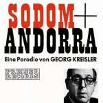 Georg Kreisler - Sodom und Andorra