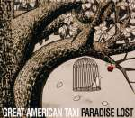Great American Taxi: Paradise Lost