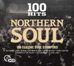 100 Hits: Northern Soul
