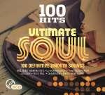 100 Hits: Ultimate Soul (1)
