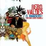 , bebo, Valdes: El Manisero