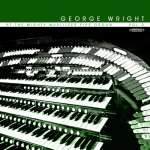 At The Mighty Wurlitzer Pipe Organ Vol. 3