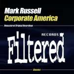 , mark, Russell: Corporate America