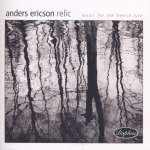Anders Ericson - Relic (Music for the french lute)