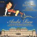 Andre Rieu: Classics From Vienna