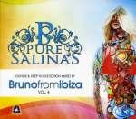 Pure Salinas No 4 - Various