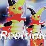 Reeltime: Live It Up!