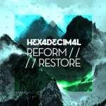 Reform-restore