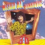'Weird Al' Yankovic: In 3-D