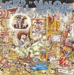 'Weird Al' Yankovic: Weird Al Yankovic