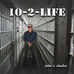 10-2-Life