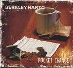 Berkley Hart: Pocket Change
