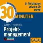 30 Minuten Projektmanagement