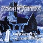 Higher Art Of Rebellion