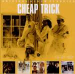 Cheap Trick: Original Album Classics Vol. 2