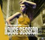 Vol. 4-House Session