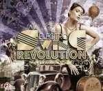 Vol. 2-Electro Swing Revolutio