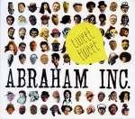 Abraham Inc.: Tweet Tweet