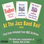 At The Jazz Band Ball V