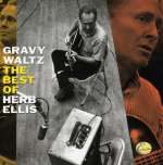 Gravy Waltz: The Best of Herb Ellis