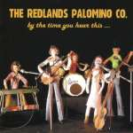 Redlands Palomino Co