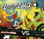 Amnesia Ibiza 2006 Esse