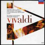 Antonio Vivaldi: Concerti