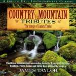 Country Mountain Tribute: Jame