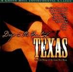 Craig Duncan: Deep In The Heart Of Texas