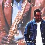 Courtney Fadlin: Journey