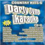 Country Hits 6