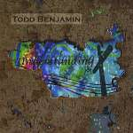 Benjamin Tod: Understanding