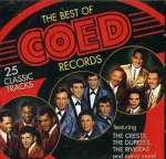 Best Of Co-Ed Records