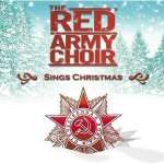 Red Army Choir: Sings Christmas