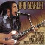 Bob Marley: Bob Marley (12)