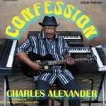Charles Alexander: Confession