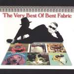 Bent Fabric: Very Best Of