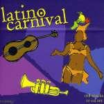 Latina Carnival