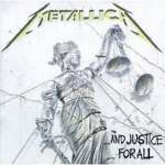 ... and Justice For All(SHM-CD)