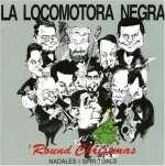 'Round Christmas
