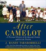 After Camelot: A Personal Hist