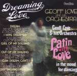 Latin With Love-Dreaming With Love
