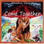 Abadou: Come Together