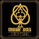 Chasin Aces: Lost & Found
