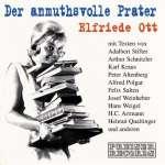Elfriede Ott - Der anmutsvolle Prater