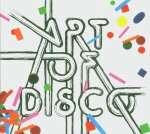 Art Of Disco