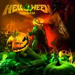 Helloween: Straight Out Of Hell (1)
