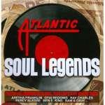 Atlantic soul