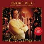 Andre Rieu: Christmas I Love